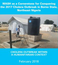 WASH-as-a-cornerstone-for-conquering-2017-cholera-outbreak