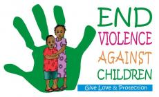 Ending-violence-against-children-in-Nigeria-logo