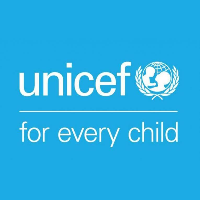 United Nations Children's Fund - Pakistan