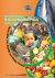 Cover page of Nutrition Policy 2016-20126 report