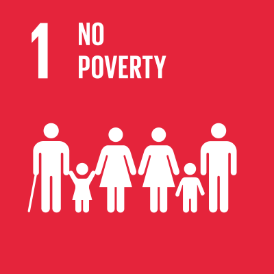 UNICEF and the Sustainable Development Goals