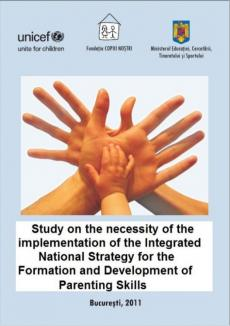 Study_on_the_necessity_of_the_implementation_of_the_INS_for_the_FDPS cover