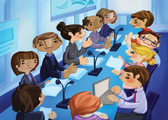 Tinder | Întâlniri, prieteni noi, oameni noi
