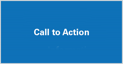 "Text: ""Call to Action"""