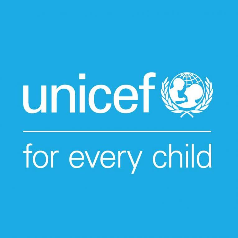 UNICEF Statement on Easter Sunday attacks in Sri Lanka