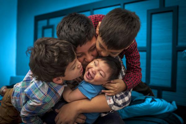 About UNICEF | UNICEF