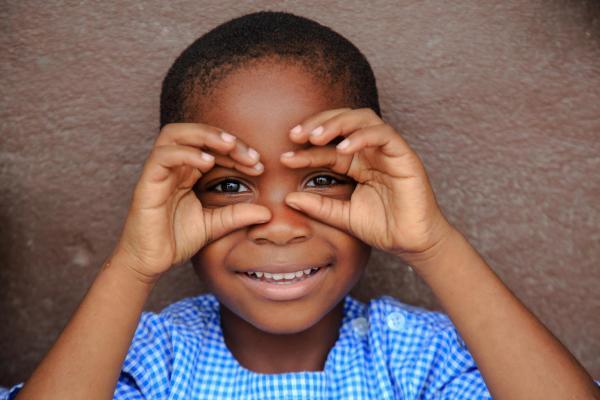 La Convention Relative Aux Droits De L Enfant Version Pour Les Enfants Unicef