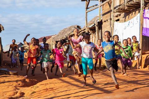 Madagascar-UN0327674-hero