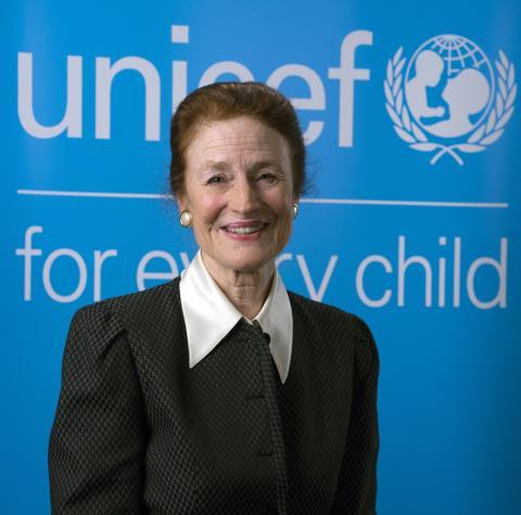 Female genital mutilation | UNICEF