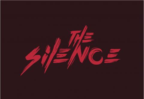 The Silence – a supernatural character that uses its powers to stop children from speaking up and taking action against violence in and around schools – was unveiled at New York Comic Con to launch UNICEF and Comics Uniting Nations' superhero comic contest.