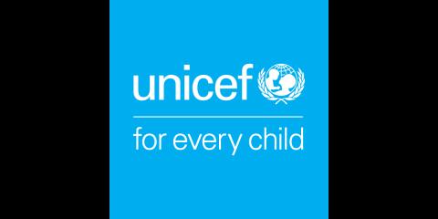 UNICEF logo 2016