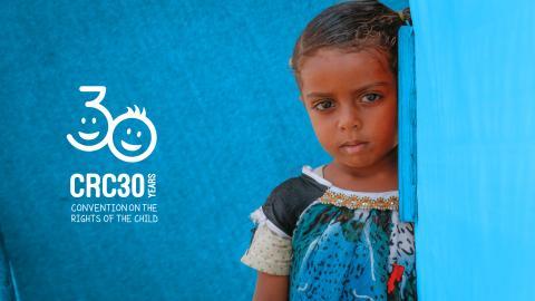 Yemen-UN0237048-hero-Eng-crc-hero-2019