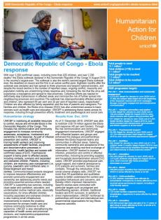 2020-HAC-DRC-Ebola-Response-Cover-Photo