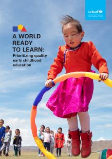 A-World-ready-to-learn-2019-cover-eng