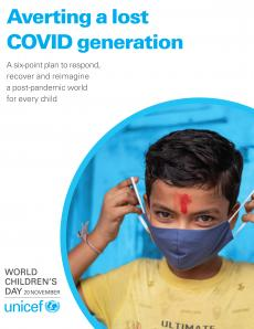 Averting-a-lost-covid-generation-2020-cover