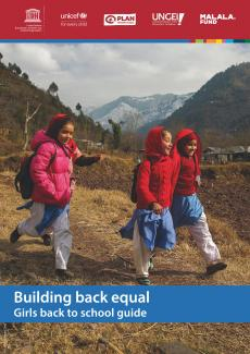 Building-back-equal-Girls-back-to-school-guide-2020-cover