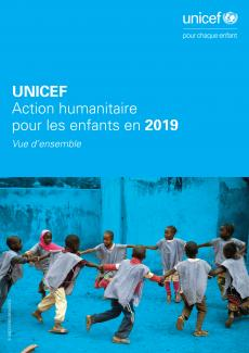 Humanitarian-action-overview-cover-fr