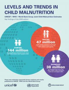 Joint-malnutrition-estimates-2020-cover