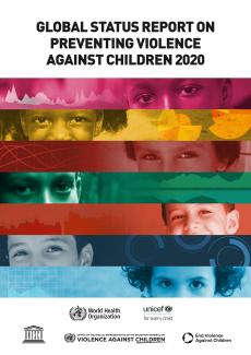 Preventing-violence-against-children-2020-cover