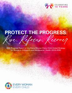 Protect-the-progress-rise-refocus-recover-2020-cover
