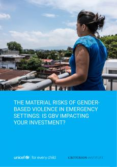 The-material-risks-of-gender-based-violence-in-emergency-settings-2020-cover