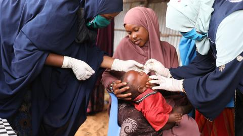child-receiving-vaccination
