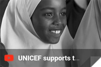 Somalia-unicef-supports-COVID-19-response-in-Somalia-video