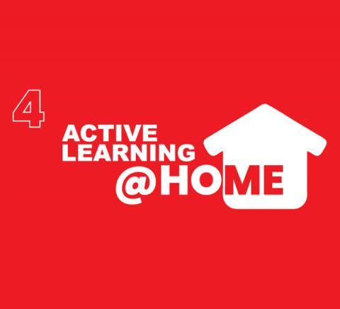 ZAF-active-learning-at-home-4