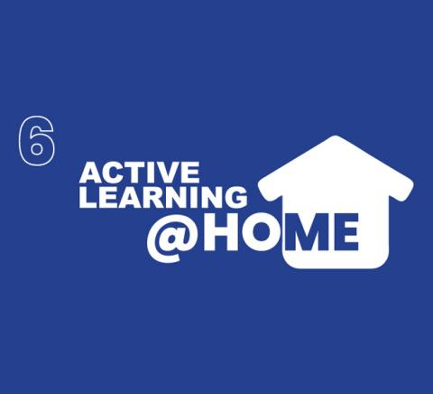 active-learning-at-home-6