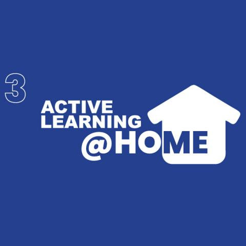 ZAF-active-learning-at-home-grade-9-3