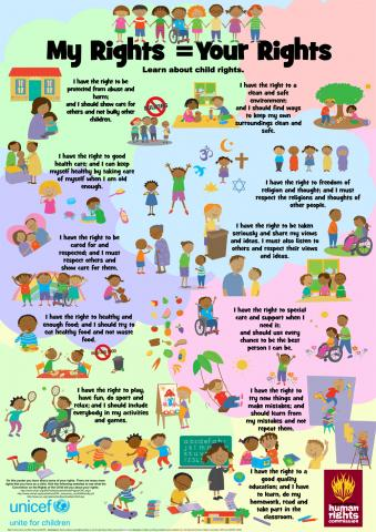 child-rights-child-friendly-poster-2013.jpg