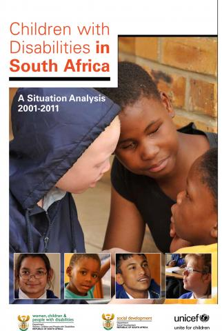 Children-with-disabilities-in-South-Africa-2001-2011-situation-analysis