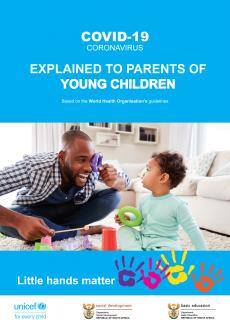 COVID-19-explained-parents-of-young-children-2020-cover