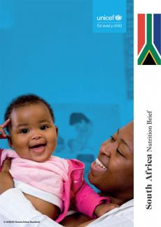 South-Africa-nutrition-brief-2020-cover