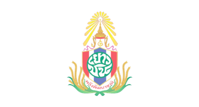 Children and Youth Council of Thailand