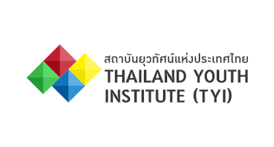 Thailand Youth Institute