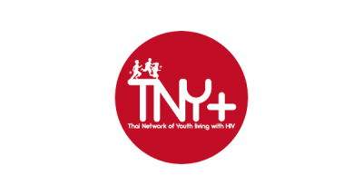 Thai Network of Youth living with HIV