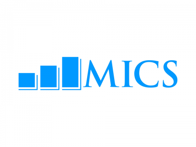 Multiple Indicator Cluster Survey (MICS)
