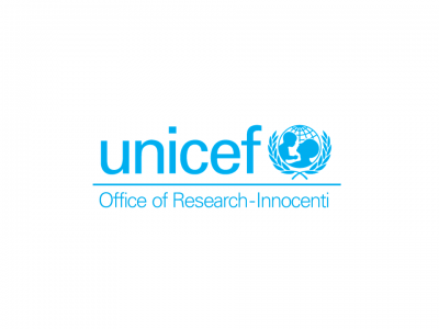 UNICEF Office of Research - Innocenti