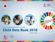 TL Child data Book2