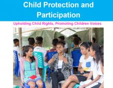 Child Protection and Participation