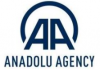 andalouagency-2021