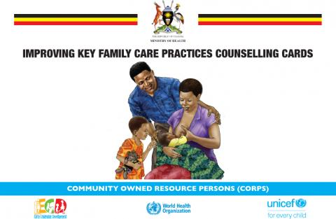 key family care practices