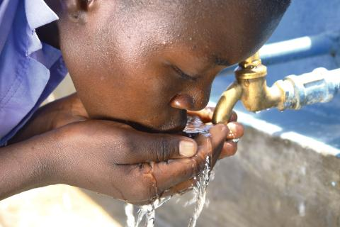 clean water, safe water, school, safe school environment, menstrual hygiene, menstruation hygiene management, MHM, education