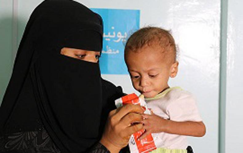 mother-and-child-with-severe-malnutrition