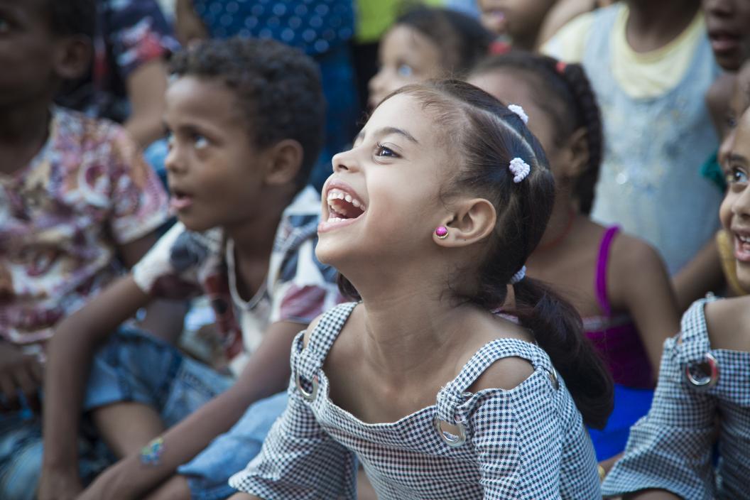 Home | UNICEF Yemen